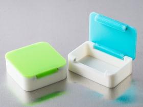 模术师应用:可定制的磁铁盒